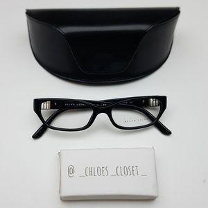 🕶️Ralph Lauren RL6081 Unisex Eyeglasses/ILS167🕶️